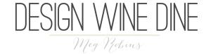 dwd-logo-1jpg