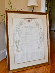 weddingcert1