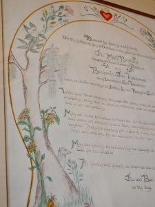 weddingcert2