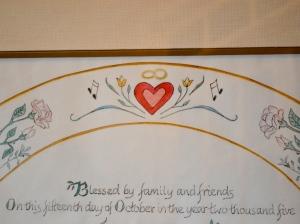 weddingcert3