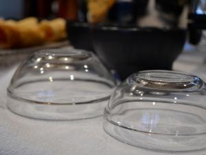 krumkake_glass nesting bowls