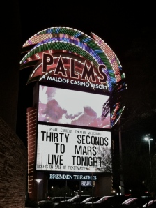 30 seconds to mars marquee