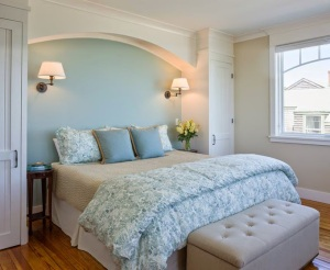 houseofturquoise2
