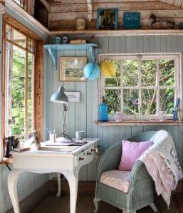 houseofturquoise3